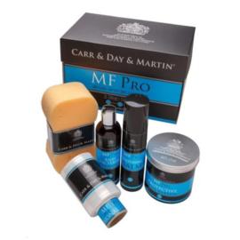 Carr&day&martin Carr Day Martin MF Pro