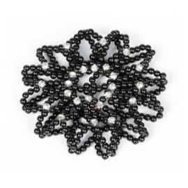 Knotnet Crystal