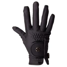 BR handschoenen Durable Pro