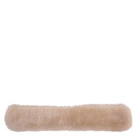 Premiere neusriemhoes Artificial Fur