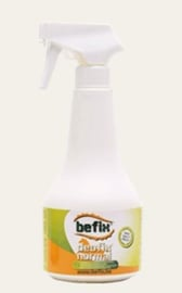 Befix deofix normal 500 ml