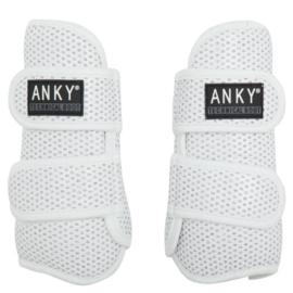 ANKY® beenbeschermers Climatrole Shiny