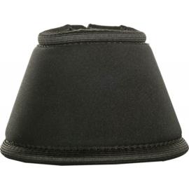 HKM Softopreen springschoenen -Finja-