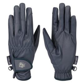 Handschoenen TopGrip Navy