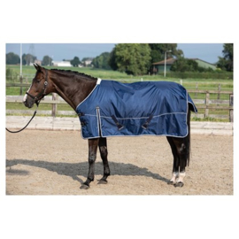 Harry horse outdoor deken Xtreme-1680 200gr maat 175 & 155