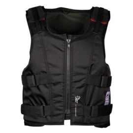 Bodyprotector SlimFit junior