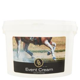 BR Event Cream 2,5l
