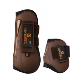 Set Tendon & Fetlock Boots Air Full