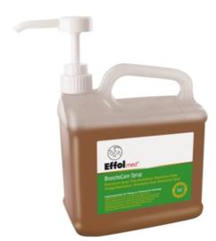 Effol BronchoCare Syrup