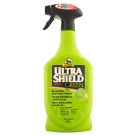Absorbine vachtlotion Ultrashield Green 946ml