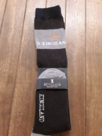 Kingsland socks Brown 38-40