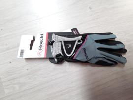 Roeckl handschoenen Madrid maat 7,5