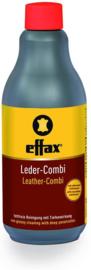 Effax ledercombi 500 ml