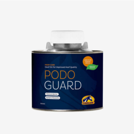 CAVALOR podo guard 500 ml