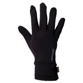 BR winterhandschoenen Multiflex