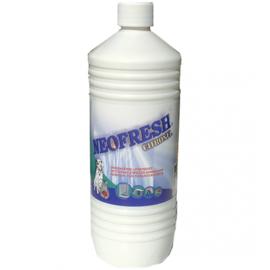 Neofresh 1L