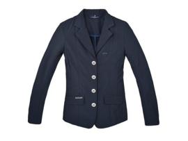 KINGSLAND Wells girls show jacket navy maat 152