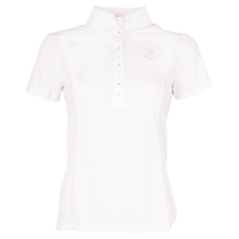 ANKY® Glamour S/S Shirt