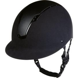 Hkm Cap -Wien-style zwart