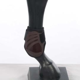 """Lamicell  Fetlock boots """"Basic""""bruin Pony"""