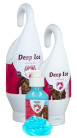 Deep Ice Gel Sta- / Hangtube 250 ml