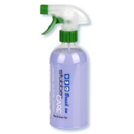 STUBBEN brush on Rose & Green Tea 500 ml