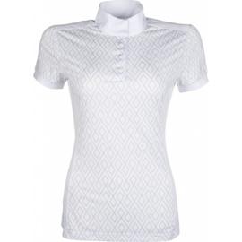 Wedstrijdshirt -Della Sera Competition- CM Style Hkm