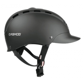 "CASCO ""PASSION""helm"