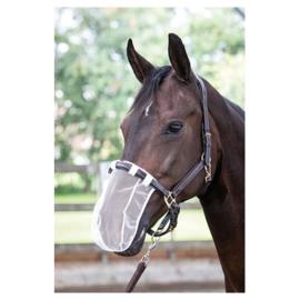 Harry horse neus netje wit  Full