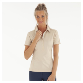 ANKY® Essential Polo Shirt ATC191201