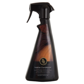 BR leder conditioner 500 ml