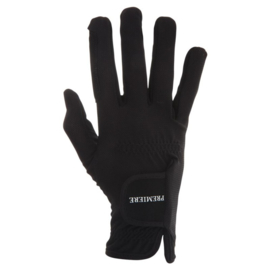 Premiere handschoenen Ultra Flex