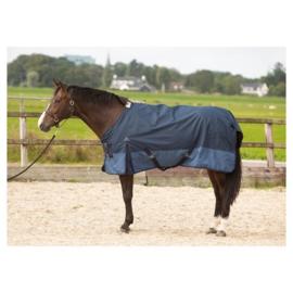 Harry horse Outdoordeken Thor 0-gr fleece
