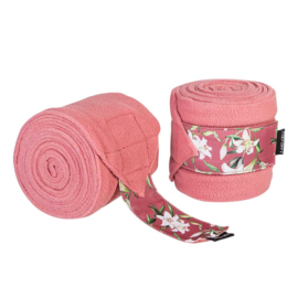 """Lamicell Polo bandages """"Florence"""""""