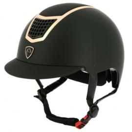 EQUITHÈME  Airy Helmet 59-61