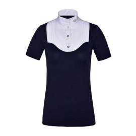 Kingsland Kljanelle Ladies Show Shirt navy