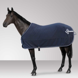 """Lamicell Cooler rug """"Classical"""""""