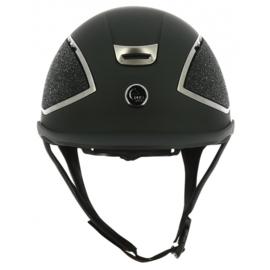 Pro Series Hybrid Glitter-helm maat 57-61