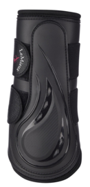 Le Mieux beenbeschermer ProShell Brushing Boots