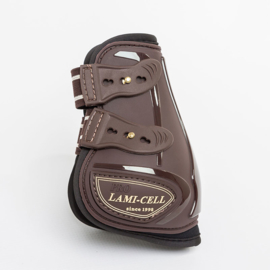 "Lamicell Fetlock boots closed ""Elite"""