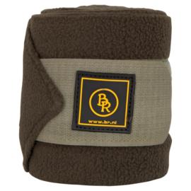 BR fleece bandages Passion