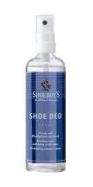 Shoeboy's Shoe Deo 100 ml verstuiver