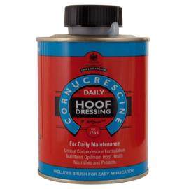 Carr & Day & Martin hoefdressing Cornucrescine Daily Hoof Dressing 500 ml