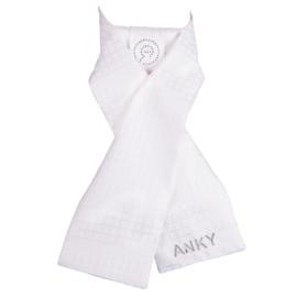 ANKY® Stock Tie Delux M