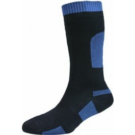 Sealskinz mid length sock