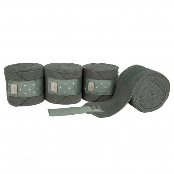 Sd design bandages I am Collection Magnificent  mint