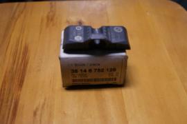 36146752128  E53  Sensor bandenspanning