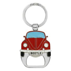 VW Beetle Sleutelhanger / Flesopener