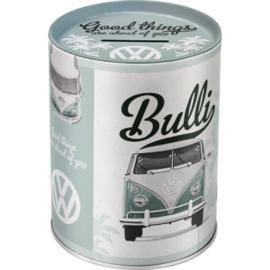 VW Bulli  T1 Spaarpot