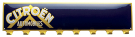 Citroën Kapstok  70 x 19 cm.